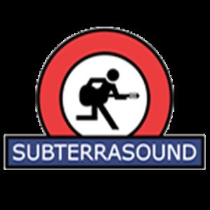 subterrasound.de